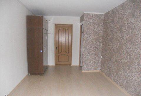 Продам комнату в 5-к квартире, Калуга город, улица Болотникова 11 - Фото 3