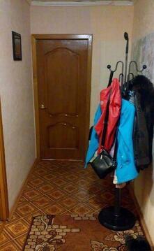 Продажа квартиры, Чита, Ул. Журавлева - Фото 5