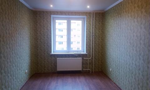 Магнитогорск, Купить квартиру в Магнитогорске по недорогой цене, ID объекта - 323088823 - Фото 1