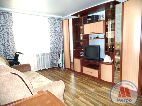 Квартира, ул. Угличская, д.3 - Фото 3