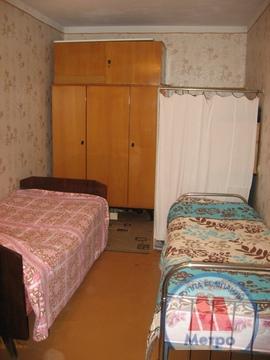 Квартира, ул. Пионерская, д.5 - Фото 5