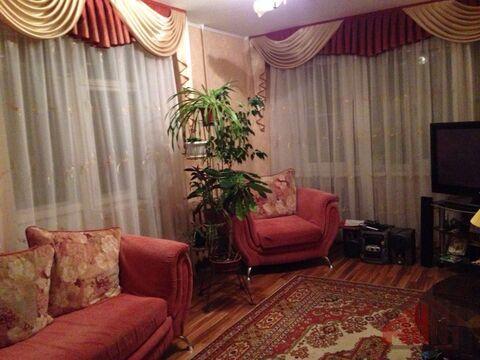 Продажа квартиры, Псков, Ул. Западная, Продажа квартир в Пскове, ID объекта - 321001077 - Фото 1