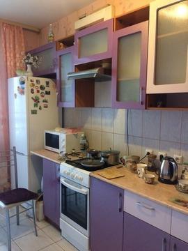 Мирный мкр 14, Саянск, Иркутская область - Фото 2