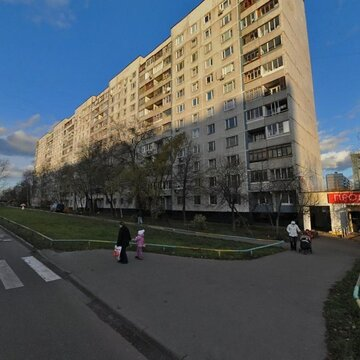 Продается 4-х ком. м. Алтуфьево, ул. Абрамцевская, д.24 - Фото 2