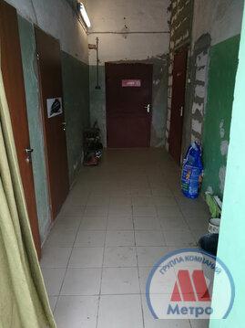 Коммерческая недвижимость, ул. Юдовская, д.2 к.А - Фото 4