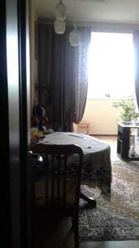 Продам 1-к квартиру, Киевский рп, 23а - Фото 5