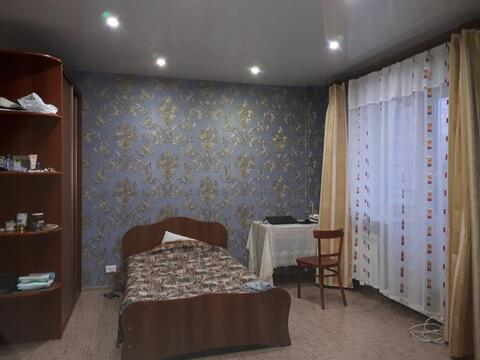 Продажа квартиры, Улан-Удэ, Ул. Сахьяновой - Фото 1