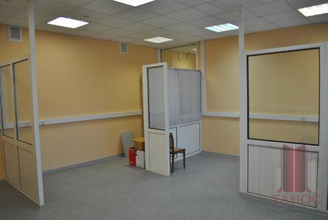 Сдается офис 36 м2, Центр - Фото 4