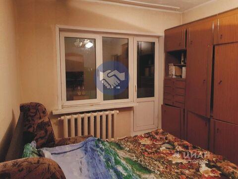 Продажа квартиры, Майма, Майминский район, Ул. Березовая роща - Фото 1