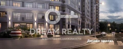 Продажа 2-комн. кв-ры, ул. Викторенко, 11с24 - Фото 3
