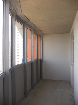 Продам квартиру, Продажа квартир в Саратове, ID объекта - 333101677 - Фото 1