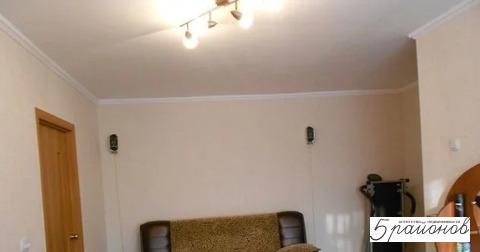 Объявление №50804020: Продаю 2 комн. квартиру. Кемерово, ул. Инициативная, 97,