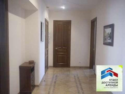 Квартира ул. Крылова 34 - Фото 2
