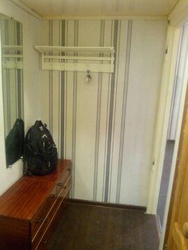 Сдаю 1-но комнатную квартиру - м. Киевская - Фото 2