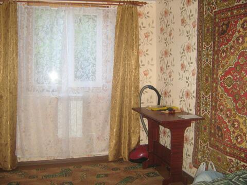 Сдается дом в Сходне - Фото 4