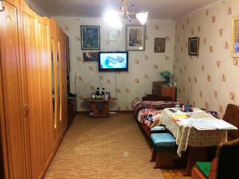 Крупногабаритная 1кв в Ялте со своим двором, 10-ый микрорайон - Фото 1