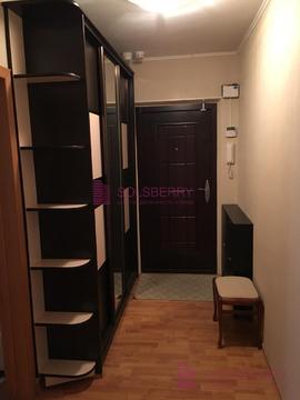 Куплю 1 комнатную квартиру в Дзержинском - Фото 2