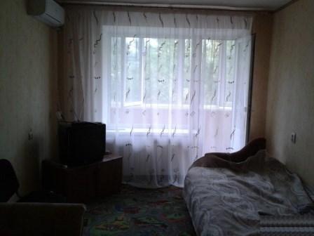 1 750 000 Руб., Продам, Купить квартиру в Аксае по недорогой цене, ID объекта - 323062030 - Фото 1