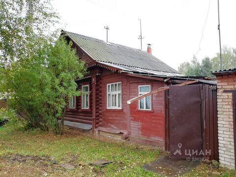 Продажа дома, Иваново, Улица 1-я Слободская - Фото 2