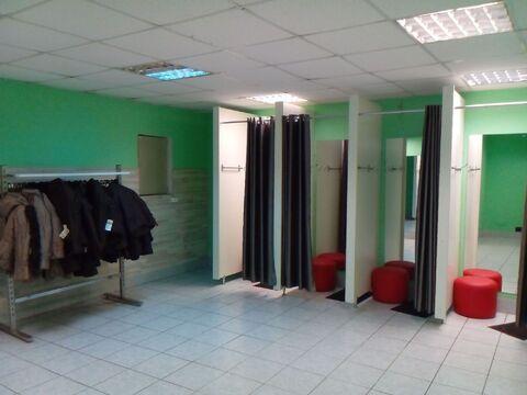 Продаём помещение у метро Спортивная-2, .высокая проходимость. - Фото 3