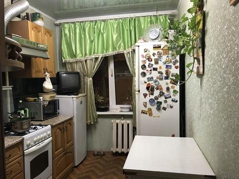 3-к квартира в Щелково - Фото 5
