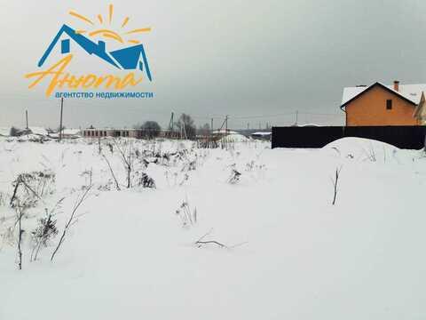 Участок в Корсаково в центре деревни. - Фото 2