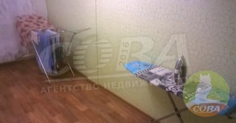 Аренда квартиры, Тюмень, Михаила Сперанского - Фото 5