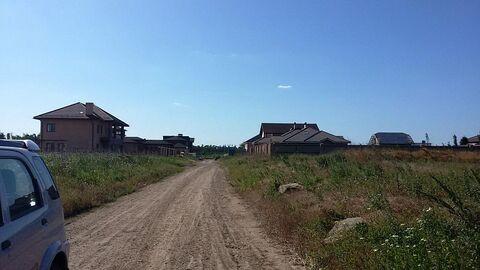 Продается земельный участок г Краснодар, ул Веронская, д 5 - Фото 2