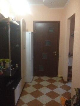 Отличная квартира на Бела Куна - Фото 5