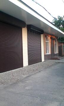 Продам автомойку и шашлычную в центре города Краснодара - Фото 1