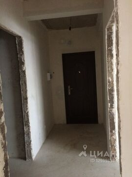 Продажа квартиры, Завьялово, Завьяловский район, Ул. Нагорная - Фото 1