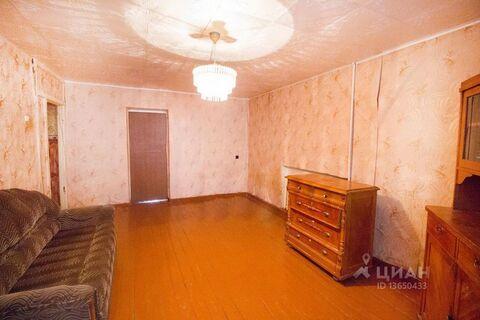 Продажа квартиры, Ульяновск, Ул. Пушкинская - Фото 1