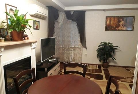 Продается 2-х комнатная квартира на ул. Большая Садовая, д.139/150 - Фото 5