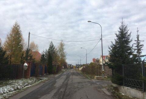 Продается участок. , Горки-2, - Фото 1