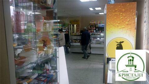 Аренда торгового помещения, Богашево, Томский район, Ул. Новостройка - Фото 5