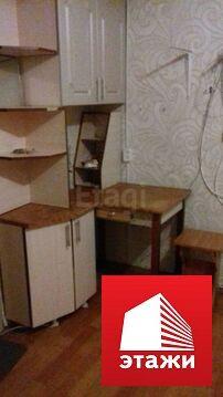 Объявление №47795500: Продаю комнату в 9 комнатной квартире. Пенза, ул. Бекешская, 8,