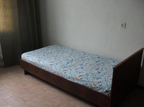 2хкомнатная квартира в Речном порту - Фото 3