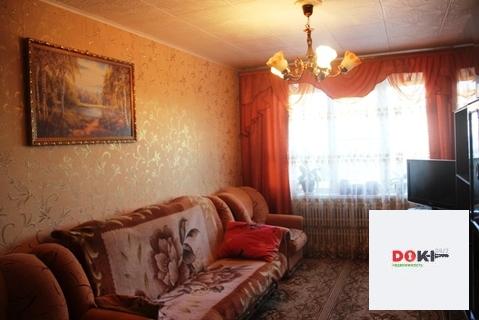 Продажа трехкомнатной квартиры в г. Егорьевске 6 микр - Фото 2