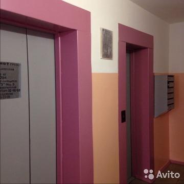Продажа квартиры, Старый Оскол, Восточный мкр - Фото 3