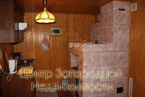 Дом, Минское ш, 130 км от МКАД, Рогачево д. (Можайский р-н), деревня. . - Фото 5