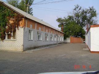 Продажа производственного помещения, Волгоград, Ул. Тарифная - Фото 1