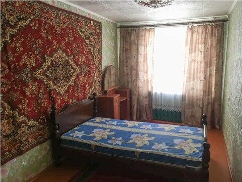 Продам благоустроенную 2-х комн. квартиру в г.Кимры, пр-д Титова, д.13 - Фото 5