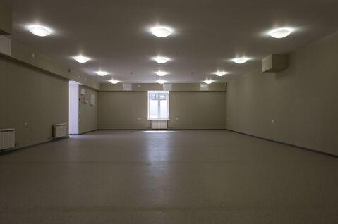 Продам, офис, 84,0 кв.м, Бор, Первомайская ул, Продажа помещения в . - Фото 4