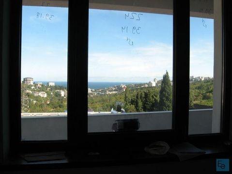 Продажа квартиры, Ялта, Ул. Красина - Фото 1