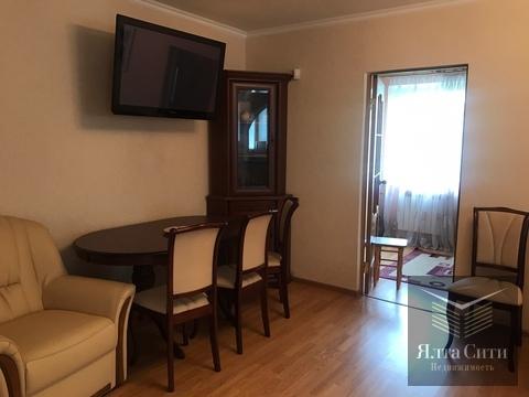Продажа 2-комнатной квартиры в тихом районе - Фото 2