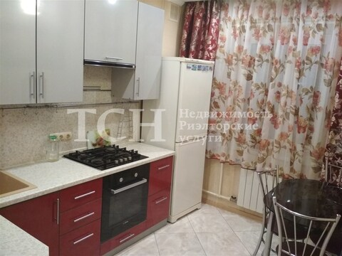 3-комн. квартира, Щелково, ул Заречная, 4 - Фото 2