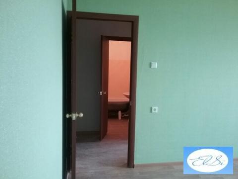 1 комнатная квартира в Дашково-песочне, ул.Песоченская д.4 - Фото 5