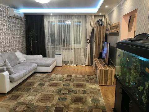 4-х комнатная квартира в Химках - Фото 1