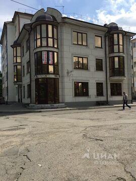 Продажа готового бизнеса, Ессентуки, Ул. 60 лет Октября - Фото 1