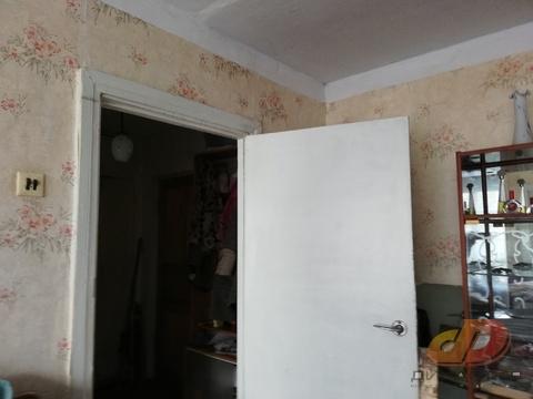 Не большая 2-х комнатная квартира, пр.Ворошилова - Фото 5